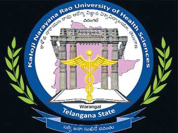 MBBS first year exams starts from August 2nd