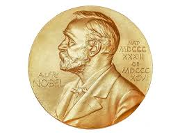 Nobel Prizes 2018 total list Announced
