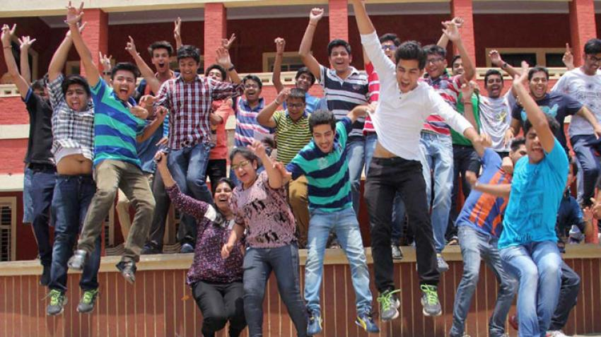 CBSE revaluation process strats from today