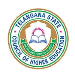 3772  seats alloted for masters in Telangana State