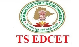 TS Ed CET final phase seat allotment released