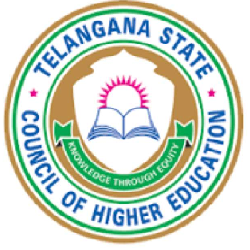 All Telangana common entrance tests including Eamcet, ICET,Polycet postponed