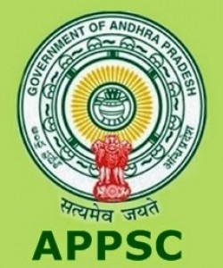 APPSC conducting Online Examination for Non-teaching staff