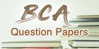 Rayalaseem University BCA 3rd Year Open Source Sof