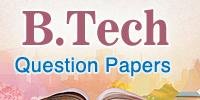 JNTUK B.Tech ECE 2nd Year 1st Sem Reg Mar 2014 QP